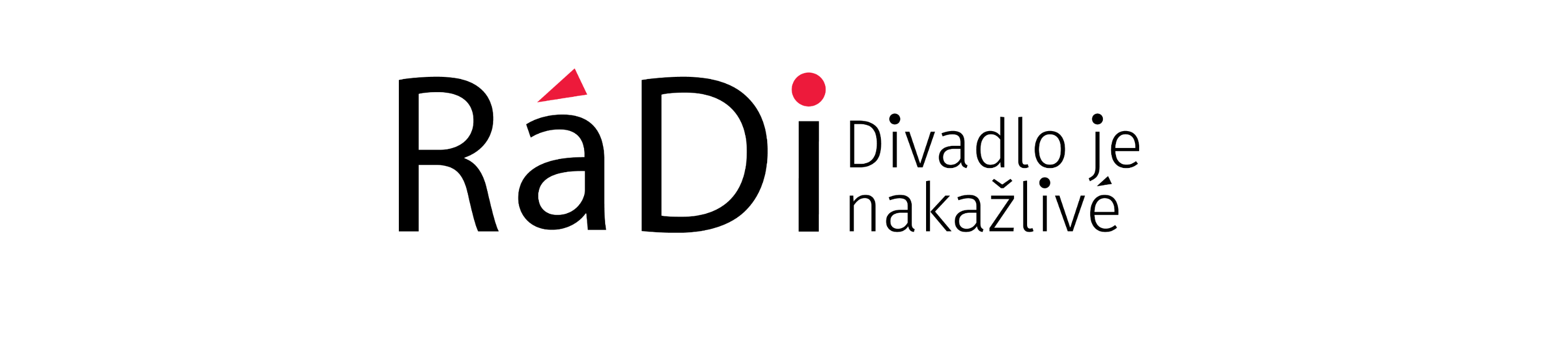 RáDi Dramatický kroužek